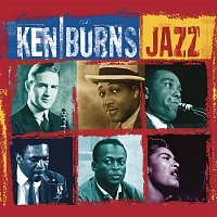 Various  Artists – Ken Burns Jazz-The Story Of America's Music