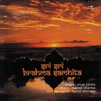 Anup Jalota – Sri Sri Brahma Sahmita