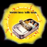Beastie Boys – Hello Nasty