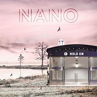 Nano – Hold On