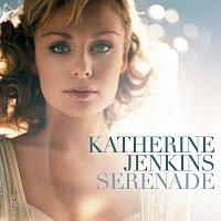 Katherine Jenkins – Serenade