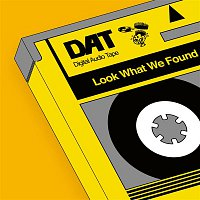 Various Artists.. – Look What We Found On This Nervous DAT EP