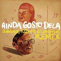 Skank, Negra Li, Dubdogz – Ainda Gosto Dela (Dubdogz, RQntz & Lowsince Remix) (Extended)