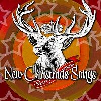 Různí interpreti – New Christmas Songs