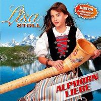 Lisa Stoll – Alphorn Liebe