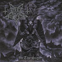 Dark Funeral – In The Sign... [Reissue 2013 / Bonus Edition]