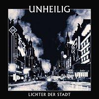 Přední strana obalu CD Lichter der Stadt
