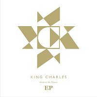 King Charles – Alone On The Throne