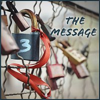 Brian, Tae Yeon – The Message, Pt. 3