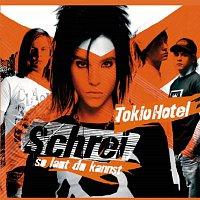 Tokio Hotel – Schrei (so laut du kannst) [New Version]