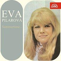 Eva Pilarová – Summertime...