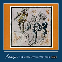 The Marlowe Dramatic Society & Professional Players – Shakespeare: The Merry Wives of Windsor