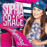Sophia Grace – Hollywood EP