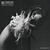 Kalash – Mwaka Moon