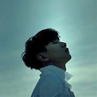 JJ Lin – 53 Dawns