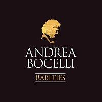 Andrea Bocelli – Rarities [Remastered]