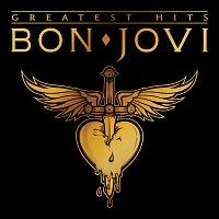 Bon Jovi – Bon Jovi Greatest Hits