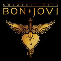 Bon Jovi – Bon Jovi Greatest Hits