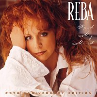 Reba McEntire – Read My Mind [25th Anniversary Deluxe]