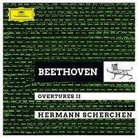 Vienna State Opera Orchestra, English Baroque Orchestra, Hermann Scherchen – Beethoven: Overtures II