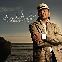 Smokie Norful – Life Changing