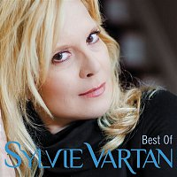 Sylvie Vartan – Triple Best Of