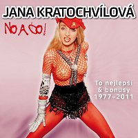 Jana Kratochvílová – No a co. To nejlepší & bonusy 1977-2011