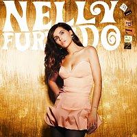 Nelly Furtado – Mi Plan