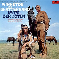 Martin Böttcher – Winnetou und Shatterhand im Tal der Toten [Original Motion Picture Soundtrack]
