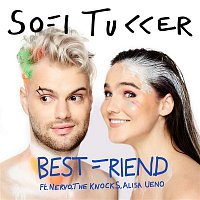 Sofi Tukker, NERVO, The Knocks, Alisa Ueno – Best Friend