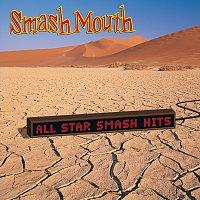 Smash Mouth – All Star Smash Hits