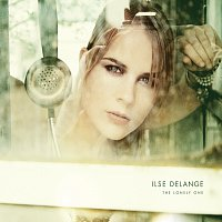 Ilse DeLange – The Lonely One [e-product]