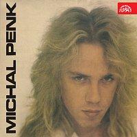 Michal Penk – Michal Penk