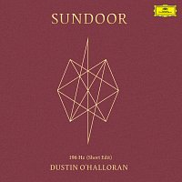 Dustin O'Halloran – Sundoor - 196 Hz [Short Edit]