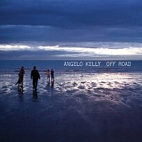 Angelo Kelly – Off Road