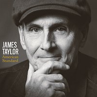 James Taylor – American Standard