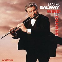 James Galway – Wind of Change