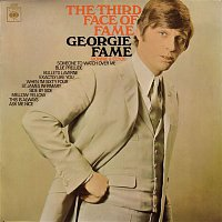 Georgie Fame – The Third Face Of Fame