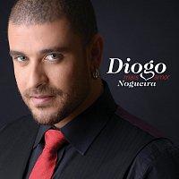 Diogo Nogueira – Mais Amor