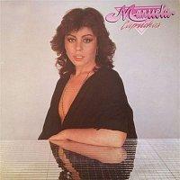 Manuela – Caprichos (Remasterizado 2015)