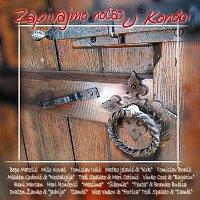 Various Artist – Zapivajmo Nocas u Konobi
