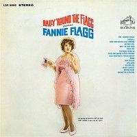 Fannie Flagg – Rally 'Round The Flagg