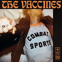 The Vaccines – Combat Sports