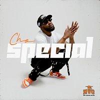 Cho – Special