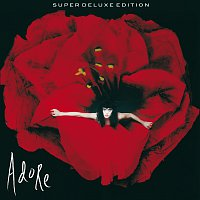 The Smashing Pumpkins – Adore [Super Deluxe]