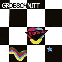 Grobschnitt – Fantasten [Remastered 2015]