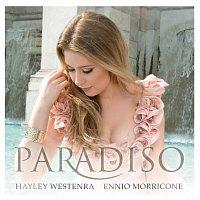 Hayley Westenra, Ennio Morricone – Paradiso
