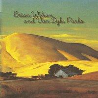 Brian Wilson, Van Dyke Parks – Orange Crate Art