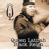 Queen Latifah – Black Reign