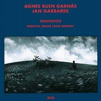 Agnes Buen Garnas, Jan Garbarek – Rosensfole